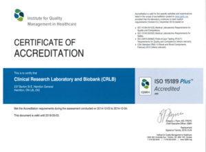 acreditation-cert small